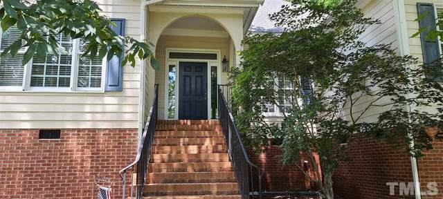 2028 Kinleys Way, Raleigh, NC 27613 (#2334118) :: Dogwood Properties