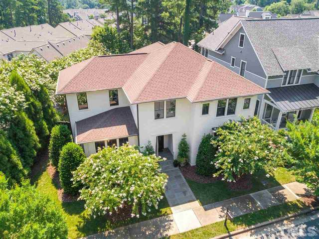 2324 Yancey Street, Raleigh, NC 27608 (#2334140) :: The Perry Group