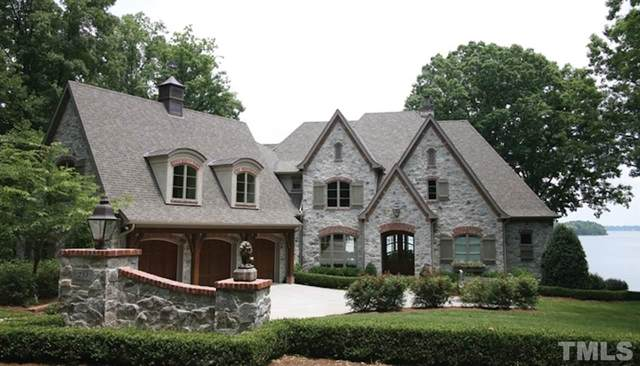 505 Queensferry Road, Cary, NC 27511 (#2334564) :: Choice Residential Real Estate