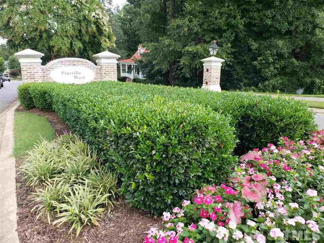 187 Kollinova Drive, Clayton, NC 27527 (#2334754) :: Real Estate By Design