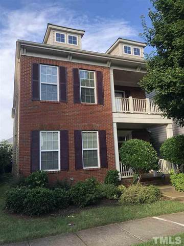 835 Historian Street, Raleigh, NC 27603 (#2335159) :: Raleigh Cary Realty