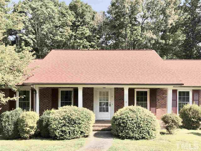 2645 Birch Lane, Burlington, NC 27215 (#2335842) :: The Perry Group