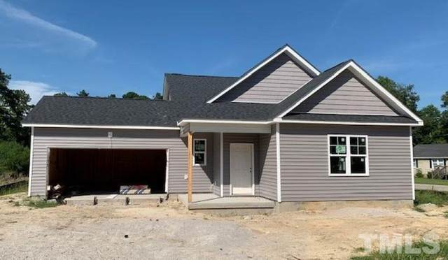 6708 Longitude Circle, Sims, NC 27880 (#2337732) :: The Perry Group