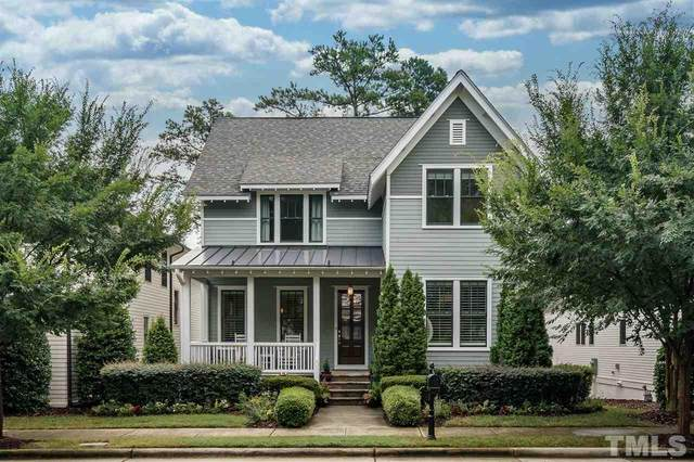 2316 Yancey Street, Raleigh, NC 27608 (#2338282) :: The Perry Group
