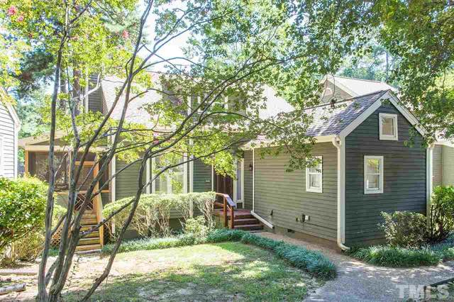 5736 Sentinel Drive, Raleigh, NC 27609 (#2339851) :: Bright Ideas Realty