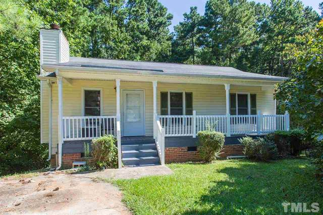 721 Habersham Place, Raleigh, NC 27610 (#2339874) :: Triangle Just Listed