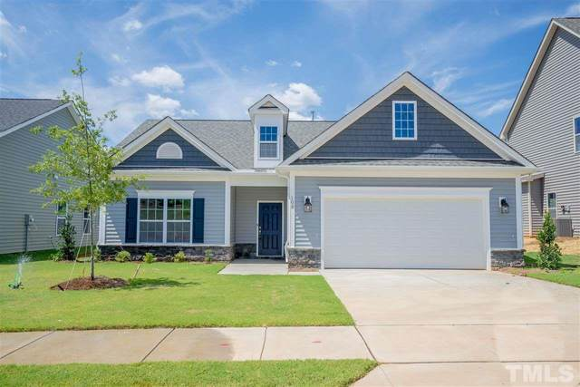 382 Black Oak Court, Clayton, NC 27520 (#2340183) :: Raleigh Cary Realty