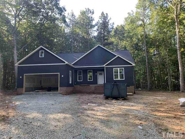 213 Goose Lane, Mebane, NC 27302 (#2340363) :: Raleigh Cary Realty