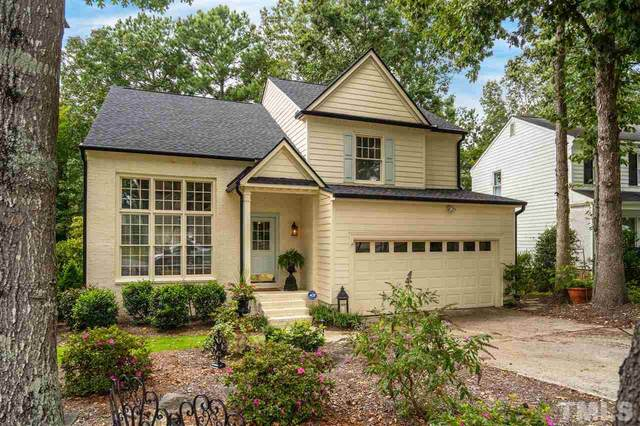 8313 Grey Abbey Place, Raleigh, NC 27615 (#2340483) :: The Results Team, LLC