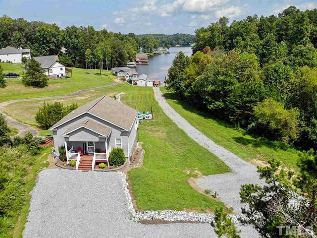 556 Elmore Road, Leasburg, NC 27291 (#2340882) :: The Rodney Carroll Team with Hometowne Realty