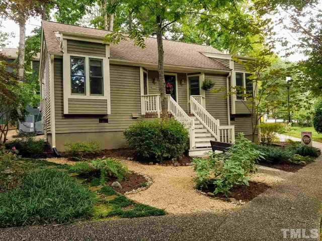 1725 Falls Church Road, Raleigh, NC 27609 (#2340977) :: Dogwood Properties