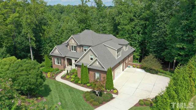 6924 Mactavish Way, Raleigh, NC 27613 (#2341568) :: Classic Carolina Realty