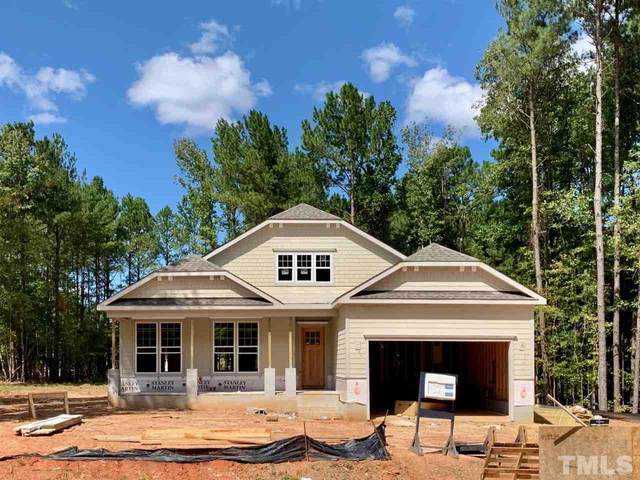 2716 Grain Mill Court, Raleigh, NC 27603 (#2342414) :: Raleigh Cary Realty