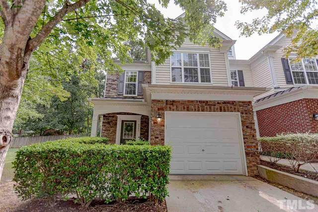 4241 Camden Woods Court, Raleigh, NC 27612 (#2343347) :: Masha Halpern Boutique Real Estate Group