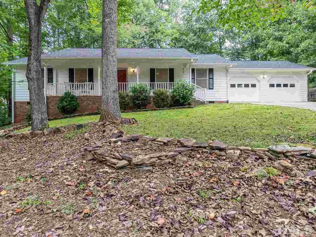 2409 Uphill Court, Hillsborough, NC 27278 (#2344053) :: Raleigh Cary Realty