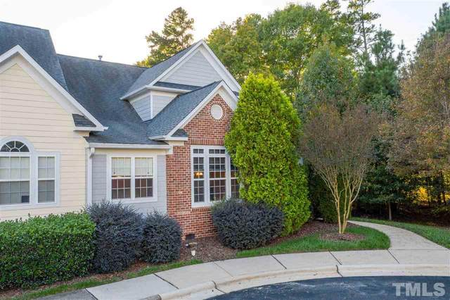 2307 Dunlin Lane, Raleigh, NC 27614 (#2344370) :: Realty World Signature Properties