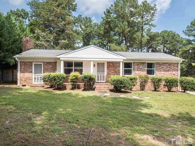 14012 Durant Road, Raleigh, NC 27614 (#2344973) :: Marti Hampton Team brokered by eXp Realty