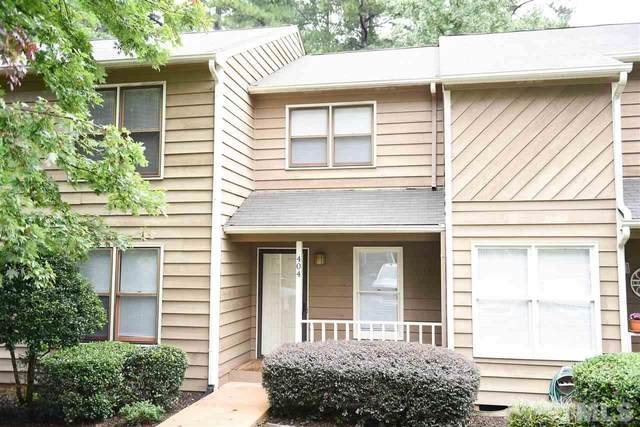 404 Applecross Drive, Cary, NC 27511 (#2345023) :: The Results Team, LLC