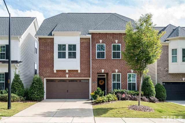 4008 Periwinkle Blue Lane, Raleigh, NC 27612 (#2345341) :: The Results Team, LLC