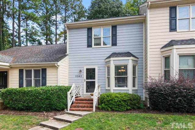 5542 Sharpe Drive, Raleigh, NC 27612 (#2345379) :: Marti Hampton Team brokered by eXp Realty