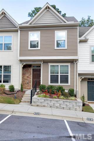 6218 Pesta Court, Raleigh, NC 27612 (#2345723) :: Rachel Kendall Team