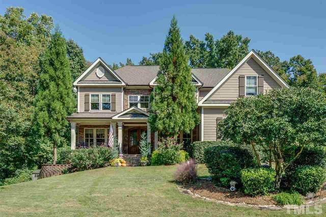 9020 Albatross Court, Raleigh, NC 27613 (#2346408) :: RE/MAX Real Estate Service