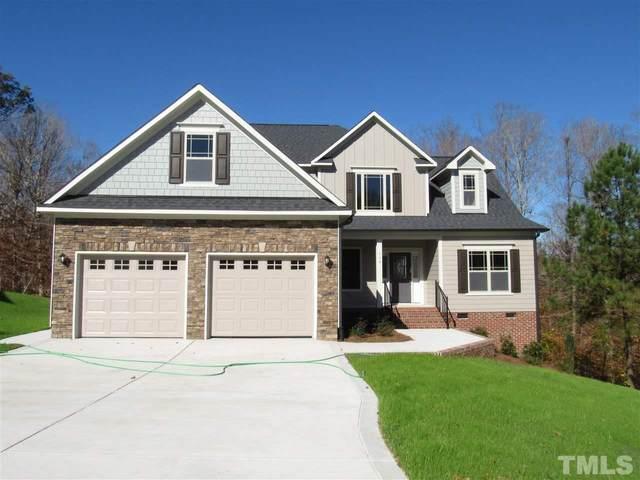 113 Marshlane Way, Clayton, NC 27527 (#2346486) :: Rachel Kendall Team