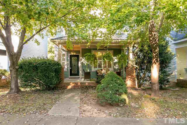 2157 Dunn Road, Raleigh, NC 27614 (#2346639) :: Realty World Signature Properties