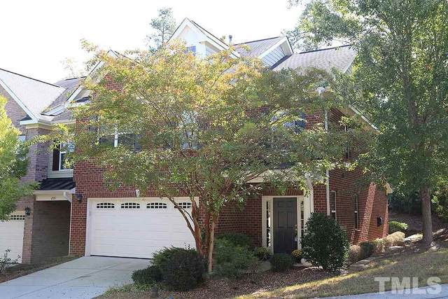 2083 Weston Green Loop, Cary, NC 27513 (#2346689) :: The Rodney Carroll Team with Hometowne Realty