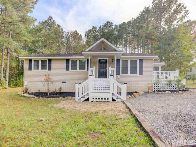 1379 Briggs Road, Henderson, NC 27537 (#2346862) :: The Beth Hines Team