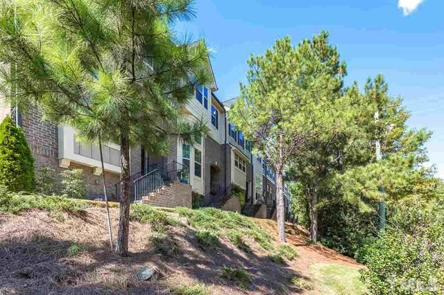 2310 Apex Peakway, Apex, NC 27502 (#2346988) :: Dogwood Properties