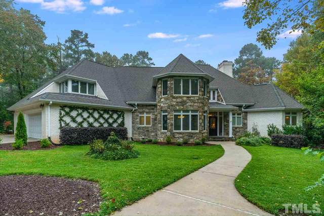 300 Dwellinghouse Court, Raleigh, NC 27615 (#2347390) :: Dogwood Properties