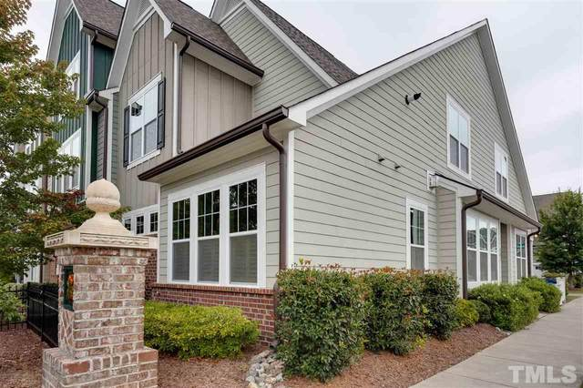 501 Deodar Lane, Raleigh, NC 27608 (#2347777) :: Dogwood Properties
