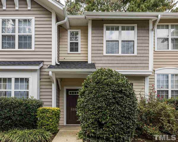 2268 Plum Frost Drive, Raleigh, NC 27603 (#2348234) :: The Beth Hines Team
