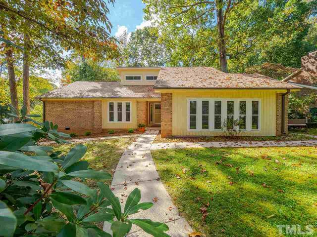 6301 Lakeland Drive, Raleigh, NC 27612 (#2348734) :: Bright Ideas Realty
