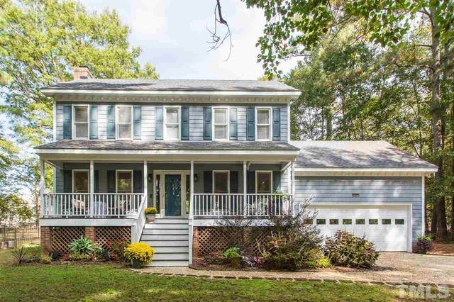 509 S Meadow Road, Raleigh, NC 27603 (#2348809) :: Sara Kate Homes