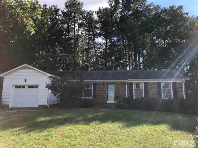 5604 Hawley Court, Raleigh, NC 27609 (#2349015) :: Realty World Signature Properties