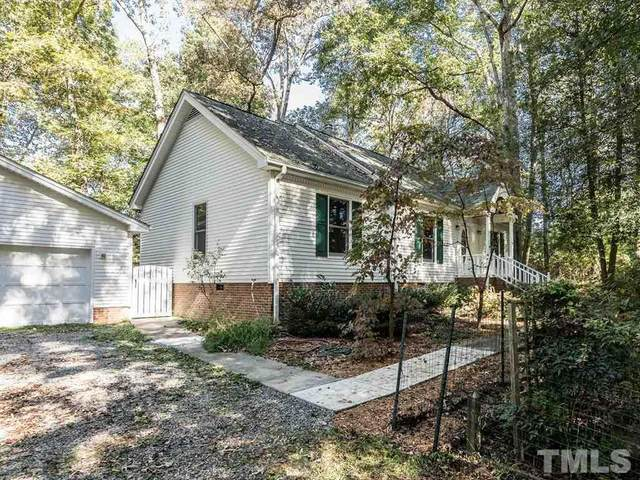 9200 Meadow Sweet Court, Raleigh, NC 27603 (#2349473) :: Bright Ideas Realty