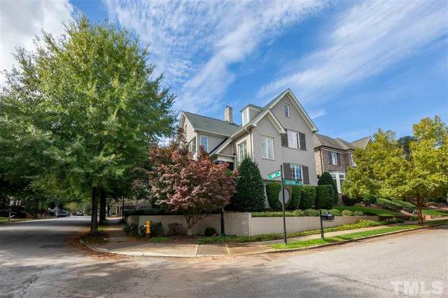 503 Guilford Circle, Raleigh, NC 27608 (#2349938) :: The Beth Hines Team