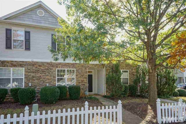 8516 Micollet Court, Raleigh, NC 27613 (#2349960) :: Masha Halpern Boutique Real Estate Group