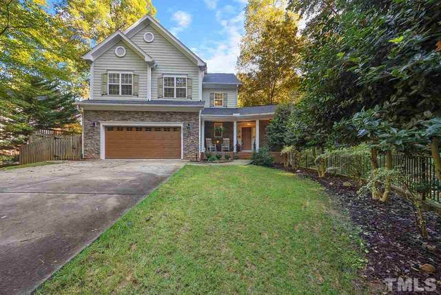 3600 Lantern Place, Raleigh, NC 27612 (#2350591) :: Classic Carolina Realty