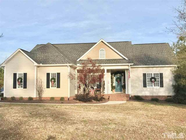 1824 Ferrell Meadows Drive, Zebulon, NC 27597 (#2350597) :: Raleigh Cary Realty