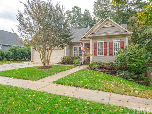 1748 Farmington Grove Drive, Raleigh, NC 27614 (#2350791) :: Realty World Signature Properties