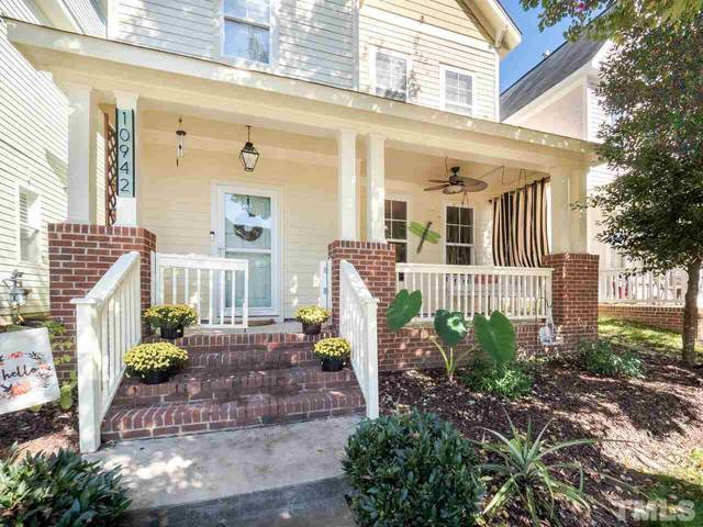 10942 Peppermill Drive, Raleigh, NC 27614 (#2350807) :: Masha Halpern Boutique Real Estate Group