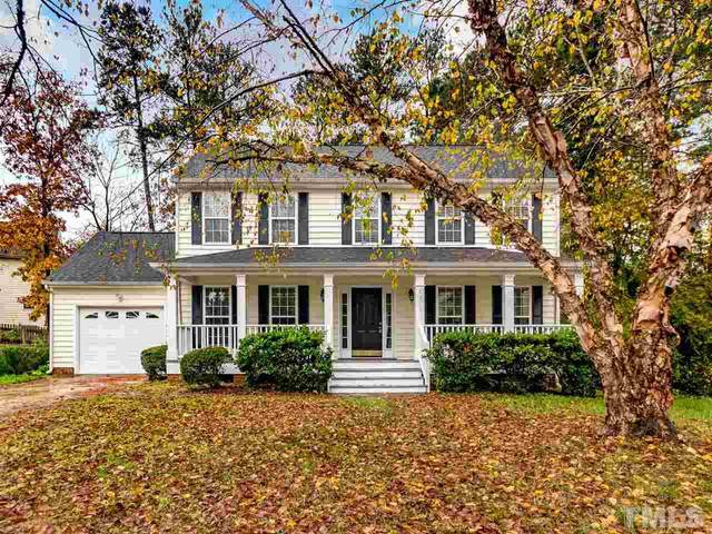 9313 Tewkesbury Court, Raleigh, NC 27615 (#2351189) :: Classic Carolina Realty