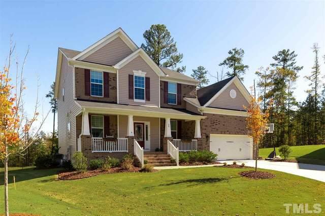 20 Arundel Street, Durham, NC 27703 (#2351367) :: Dogwood Properties