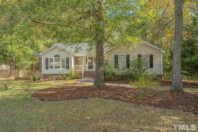6033 Wildorlyn Circle, Raleigh, NC 27603 (#2351441) :: Bright Ideas Realty
