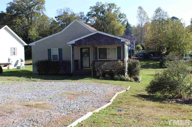 1717 Westmont Drive, Siler City, NC 27344 (#2352041) :: Real Estate By Design