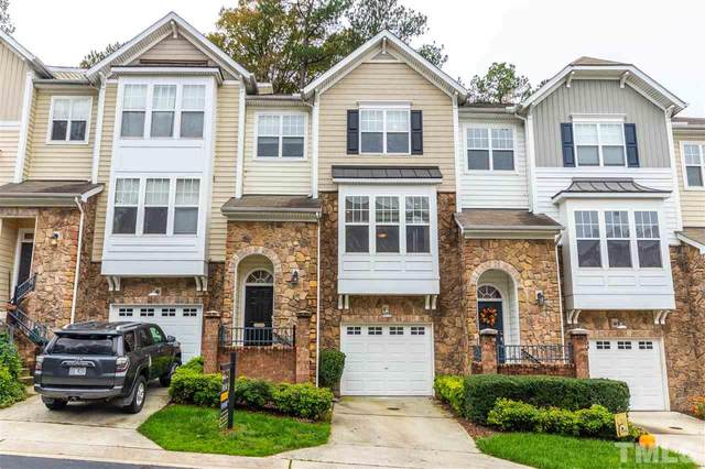 5141 Lady Of The Lake Drive, Raleigh, NC 27612 (#2353221) :: Bright Ideas Realty