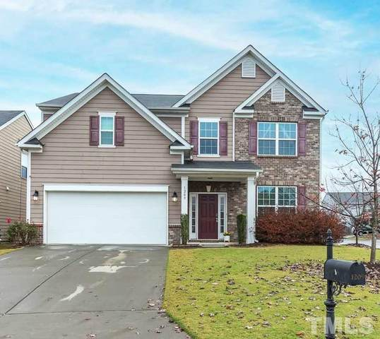 1209 Willowcrest Road, Durham, NC 27703 (#2353339) :: Bright Ideas Realty